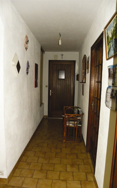 maison forestier d corateur d 39 int rieurs angers 49. Black Bedroom Furniture Sets. Home Design Ideas